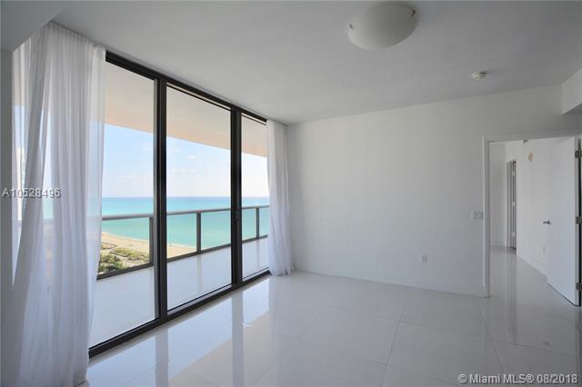 MEi Miami Beach #1803 photo01