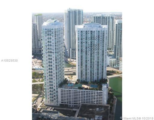 Brickell on the River #1908 photo22