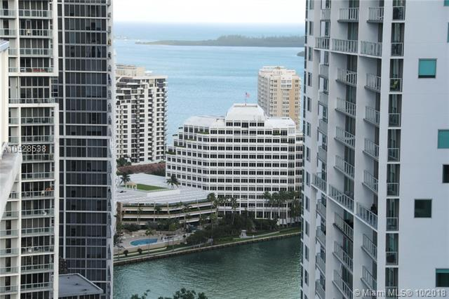 Brickell on the River #1908 photo05