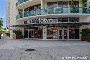 4 Midtown #H2904 photo18