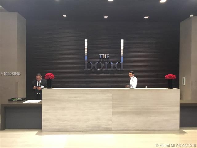 The Bond #1500 photo04