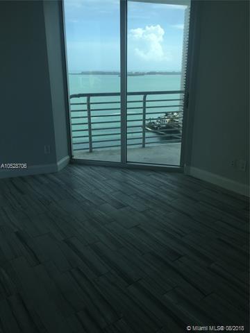 One Miami #2626 photo16