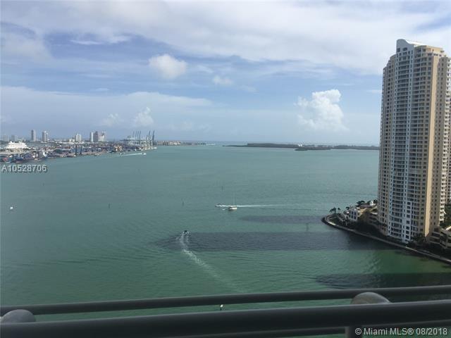 One Miami #2626 photo21