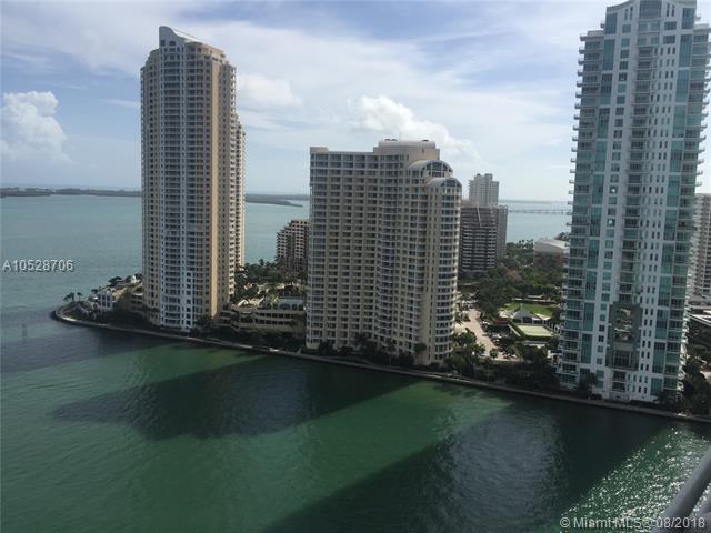 One Miami #2626 photo22