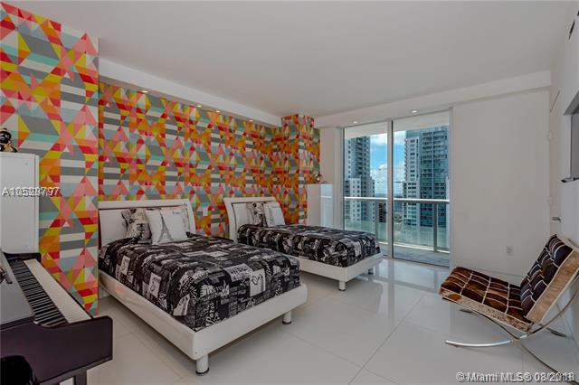 50 Biscayne #3901 photo19