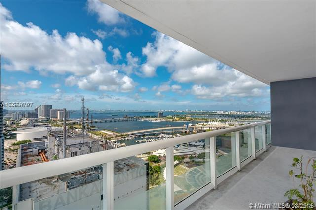 50 Biscayne #3901 photo23