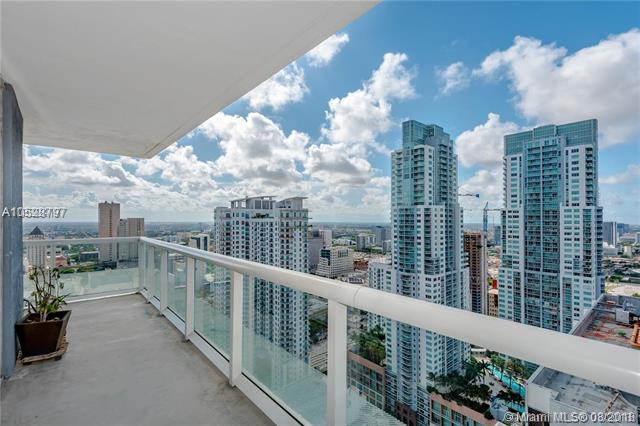 50 Biscayne #3901 photo24