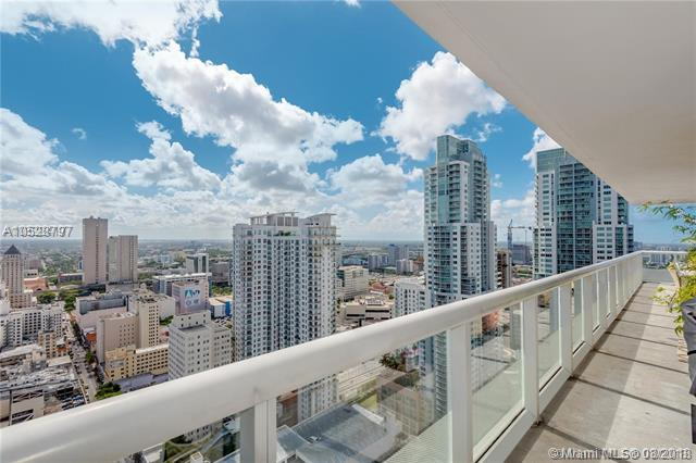 50 Biscayne #3901 photo25