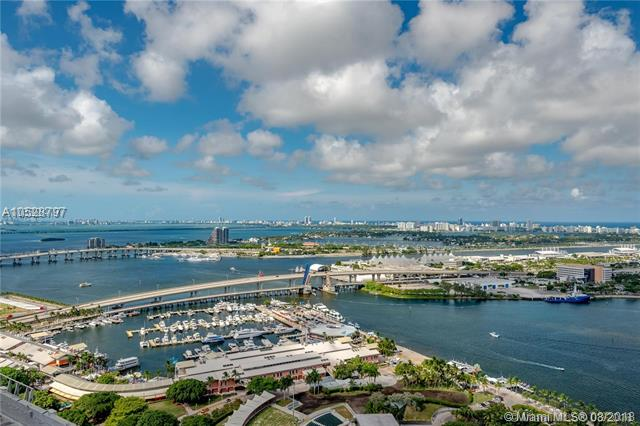 50 Biscayne #3901 photo27