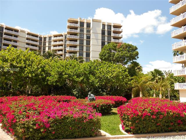 Towers of Key Biscayne #A1006 photo20