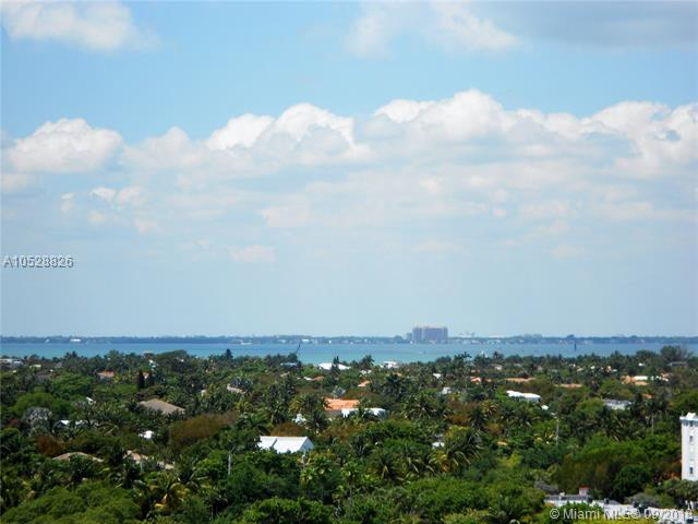 Towers of Key Biscayne #A1006 photo07