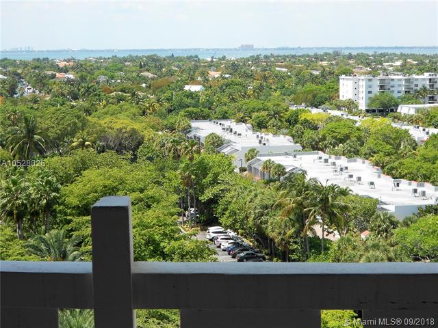 Towers of Key Biscayne #A1006 photo08