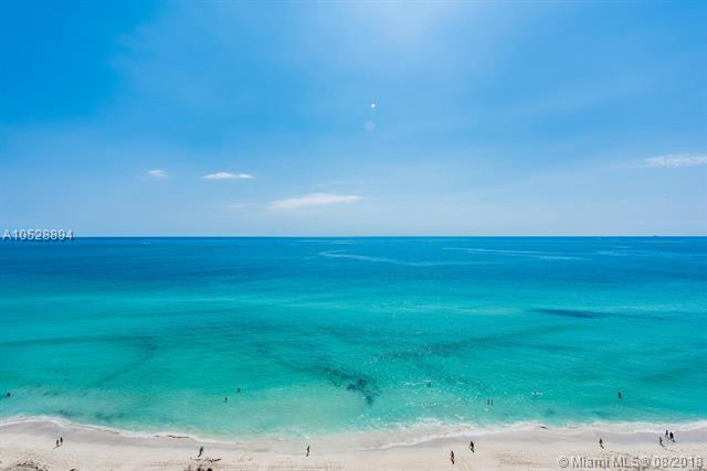 Jade Beach #1706 photo03
