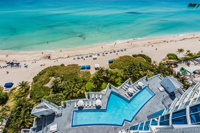 Jade Beach #1706 photo07