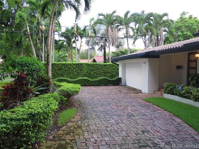 South Miami # photo02