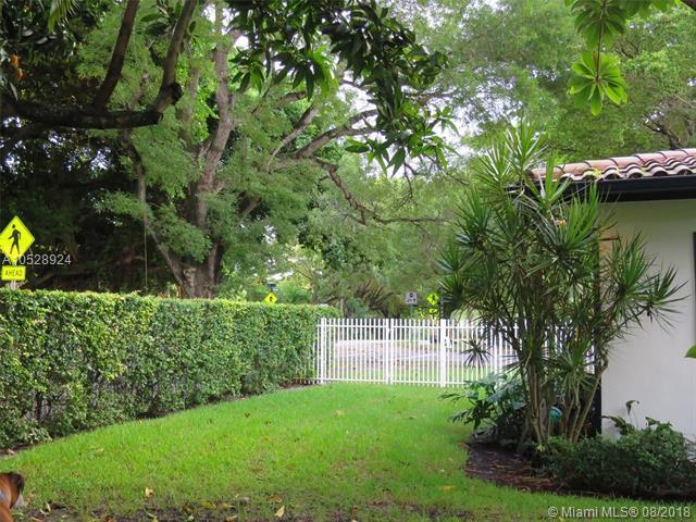 South Miami # photo04