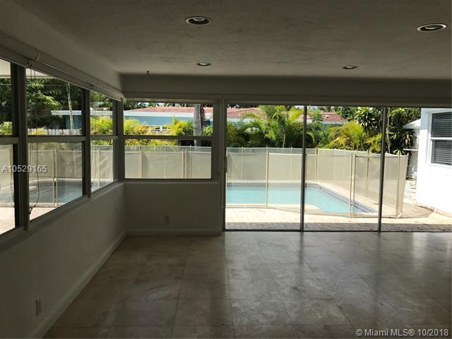Biscayne Key Estates # photo11