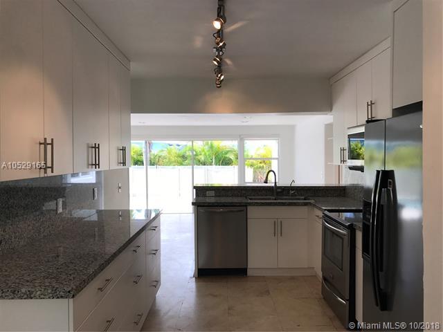 Biscayne Key Estates # photo18