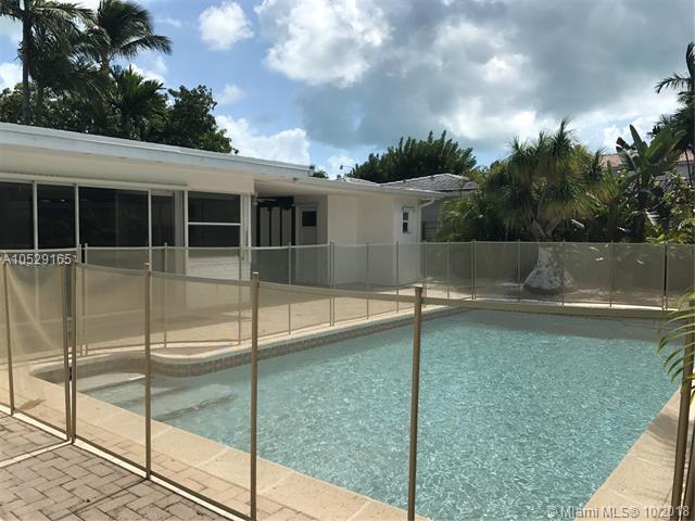 Biscayne Key Estates # photo27