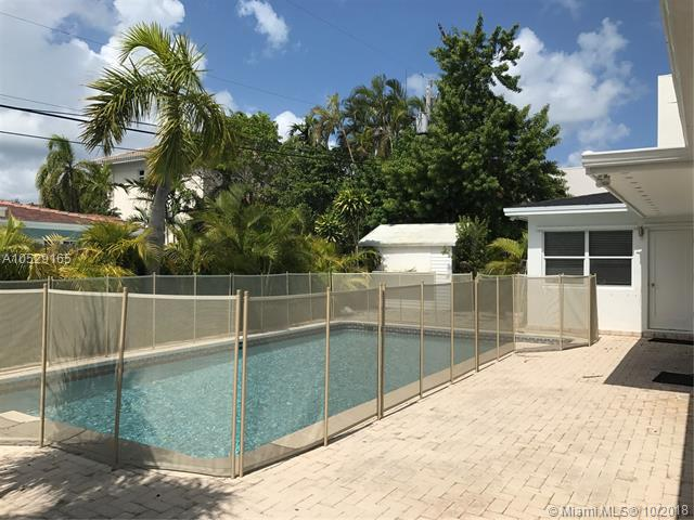 Biscayne Key Estates # photo28