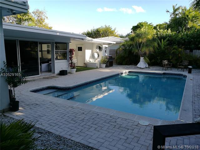 Biscayne Key Estates # photo33