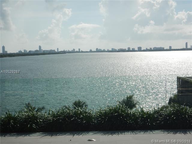 Paraiso Bay #4508 photo27