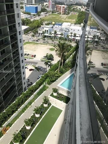 Aria on the Bay #2106 photo13