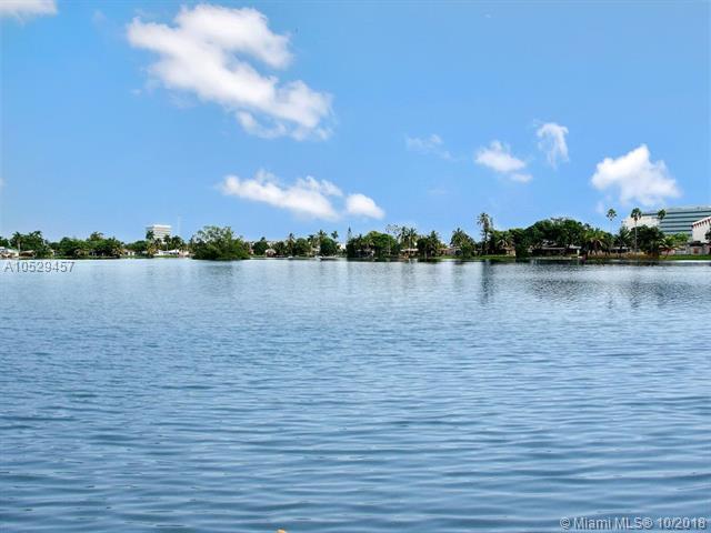 Enchanted Lake # photo58