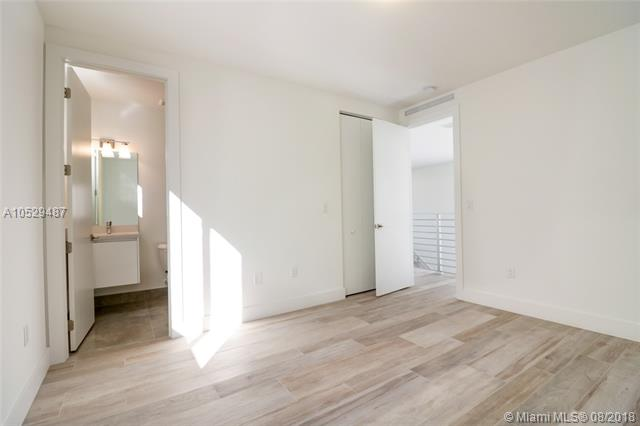 Doral Commons Residential # photo12