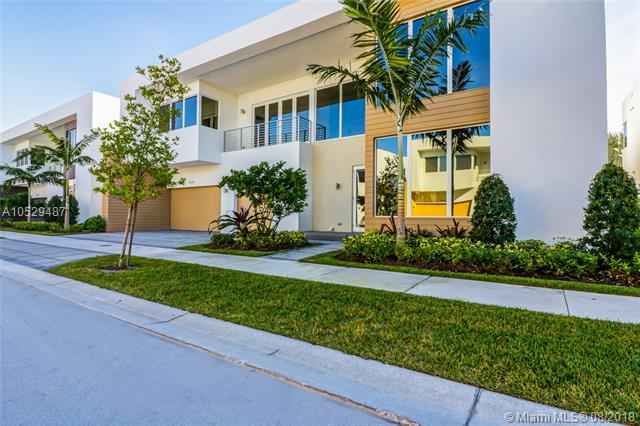 Doral Commons Residential # photo01