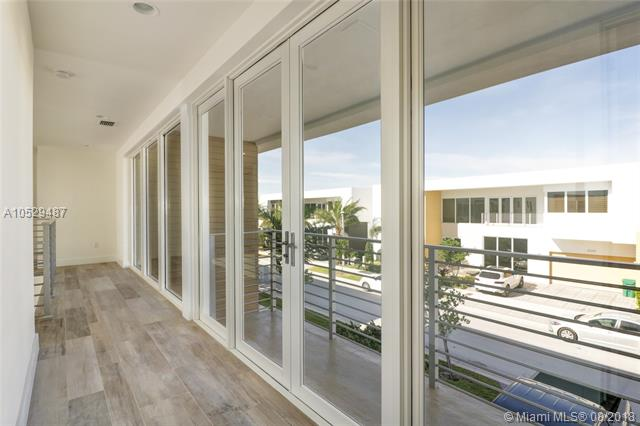 Doral Commons Residential # photo07