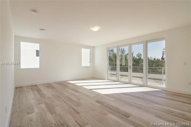 Doral Commons Residential # photo08