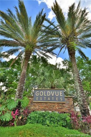 Goldvue Estates # photo02