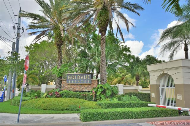 Goldvue Estates # photo45