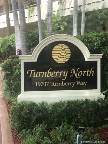 Turnberry Isle #23-L photo01