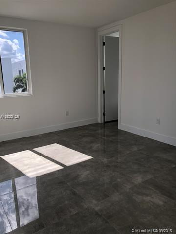 Doral Commons Residential # photo11