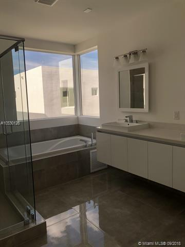 Doral Commons Residential # photo16