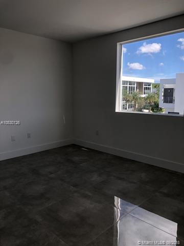 Doral Commons Residential # photo20