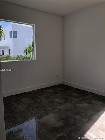 Doral Commons Residential # photo21