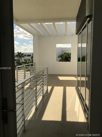 Doral Commons Residential # photo22