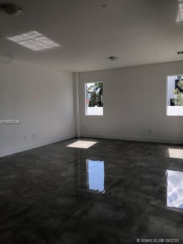 Doral Commons Residential # photo04