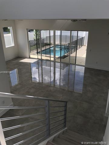 Doral Commons Residential # photo05