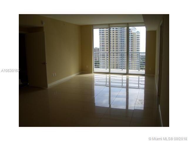 One Miami #2007 photo01