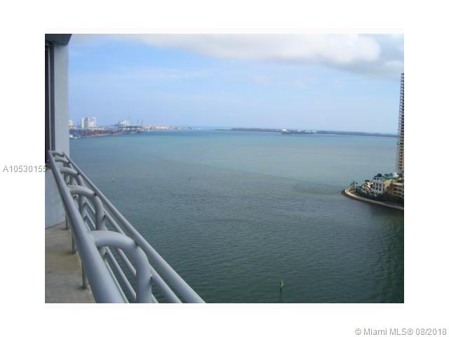 One Miami #2007 photo03