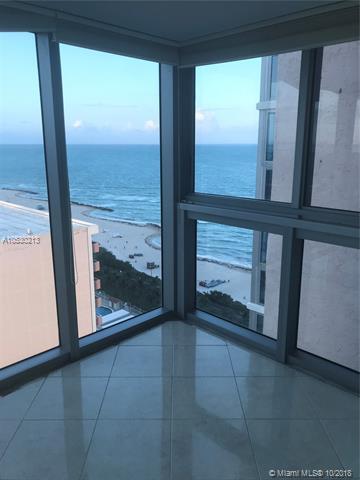 Mirasol Ocean Towers #2307 photo11