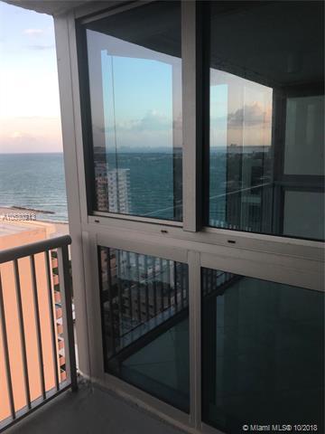 Mirasol Ocean Towers #2307 photo15