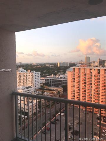 Mirasol Ocean Towers #2307 photo18