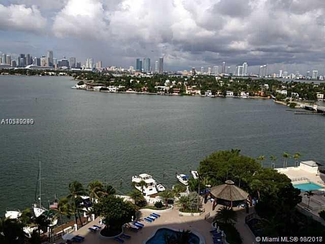 Nine Island Avenue #1503 photo03