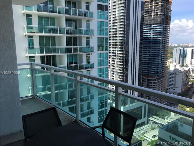 The Plaza on Brickell #3401 photo17