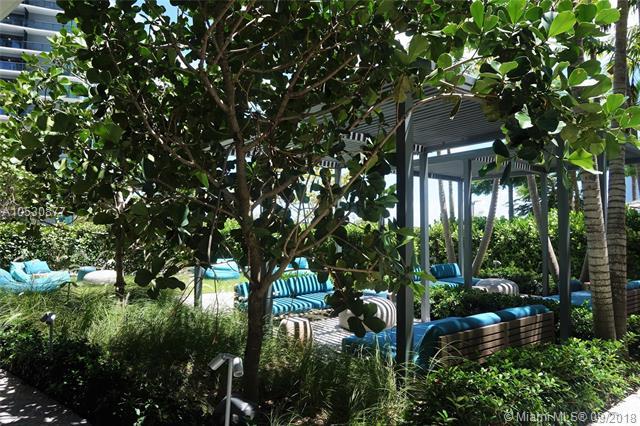 Paraiso Bay #4203 photo33